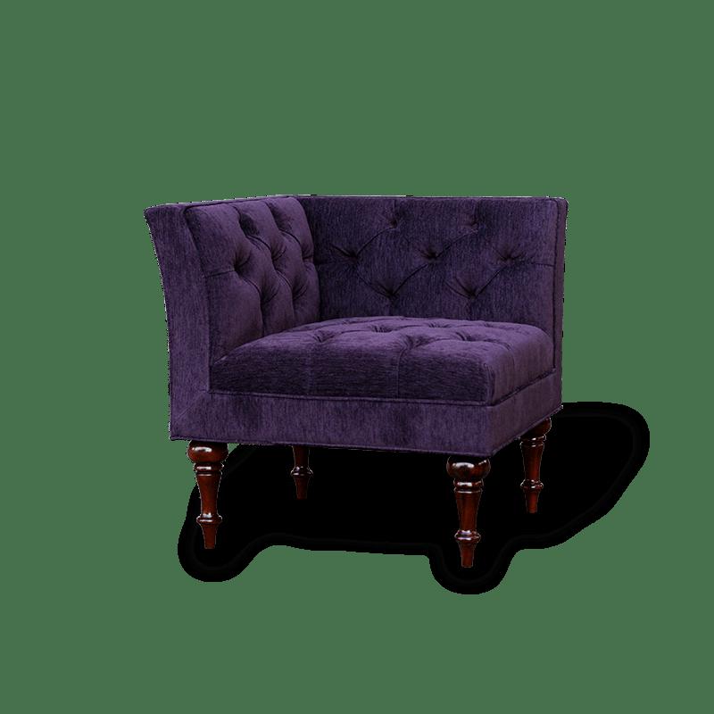 37022-Purple