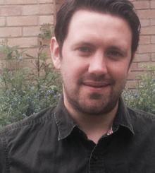 Matt Hanley