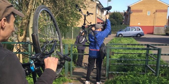 9 Copy of barnet bike lift