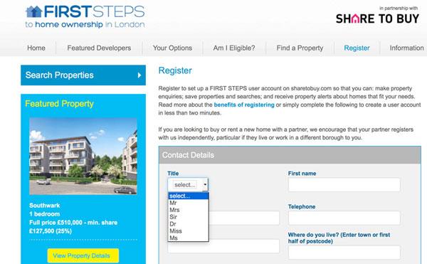 First_Steps_register_gender_600