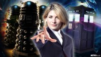 A New Direction in Gender and Space for Doctor Who?