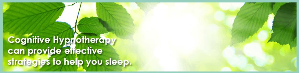 Insomnia - Sian Quipp Manchester