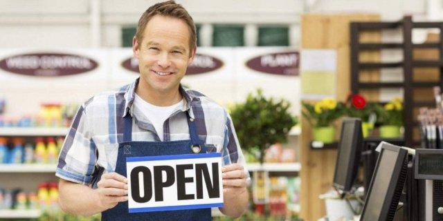 7 Bisnis Rumahan Modal Kecil Kecilan, Hasil Minimal 2 Jutaan Perbulan Dalam Sekejab