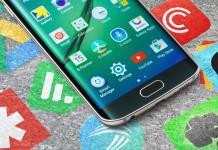 Cari Kerja Sampingan Yang Menjanjikan Melalui Aplikasi Mobile Android Dan Mac