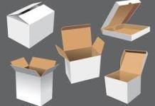 Kerjasama Usaha Kecil, Peran Mitra Packaging Terhadap Pelaku Bisnis UKM