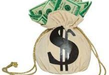 5 Cara Dahsyat Mendapatkan Uang Dari Internet Dengan Mudah Dan Simpel