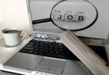Cari Kerja Online Pada 6 Situs Terbaik, Baca Dan Pelajari Artikel Berikut Ini
