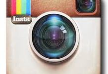 5 Tips Dan Strategi Bisnis Dunia Online; Trik Promosi Via Instagram, Di Jamin Ampuh