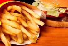 Cara Mempersiapkan Usaha Waralaba Makanan Dan Minuman Ala Mark Siebert