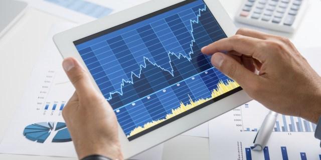 5 Website Asing Media Belajar Investasi Online Terbaik, Yang Bisa Anda Kunjungi