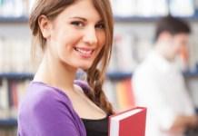 7 Tips Menjalankan Bisnis Untuk Mahasiswa Dengan Modal Minim