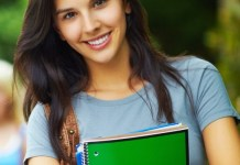 Cari Pekerjaan Sampingan Mahasiswa ? Cukup Gunakan Akun Facebook Anda