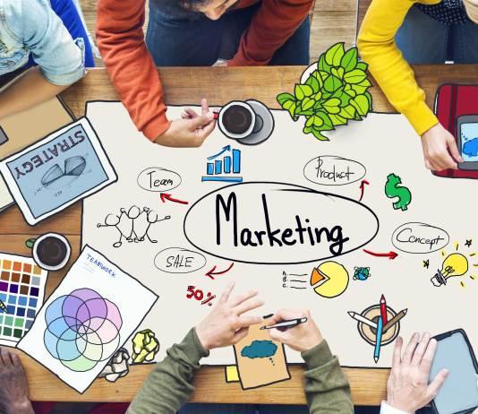 Mengenal Konsep Dan Pengertian Iklan Advertorial Secara Mendalam