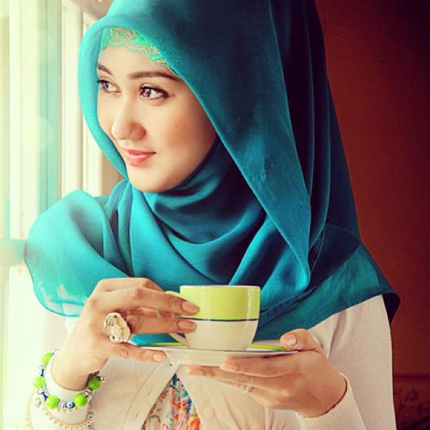 Ini Dia Ide Usaha Modal Kecil Dari Busana Muslim Dengan ...