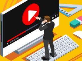 Promosi Website ? Lakukan Cara Ini Agar Websitemu Ramai Pengunjung
