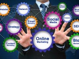 10 Media Promosi Online yang Membantu Pebisnis Online