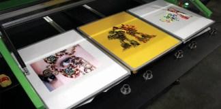 4 Cara Promosi Sablon Kaos Printer DTG Dengan Sosial Media