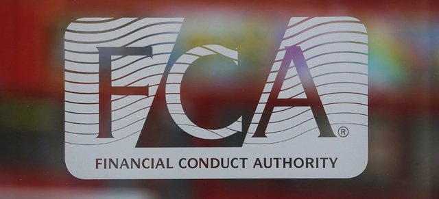 Financial Conduct Authority (FCA) Regulator Keuangan United Kingdom