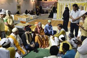 sufi (5)