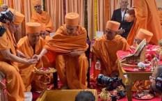 First-Hindu-Temple-Dubai-Twitter1-800x500-21-4-19