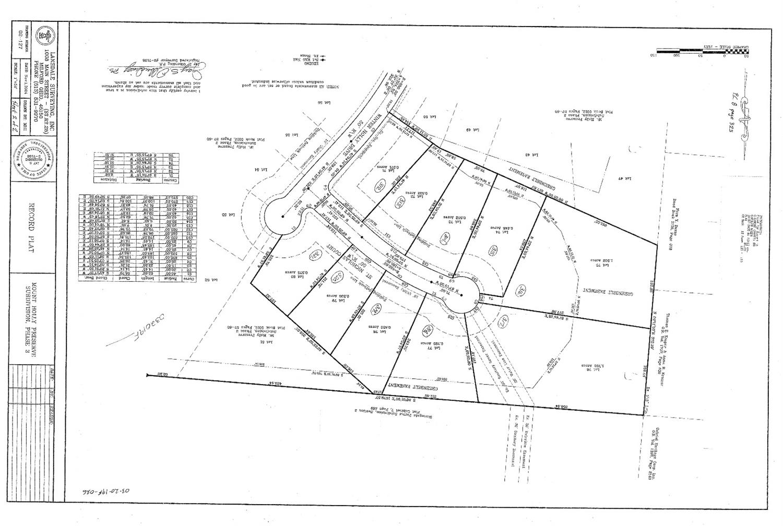 77 Lot St Nicholas Ct Batavia Twp Oh Listing Details Mls Cincinnati Real Estate
