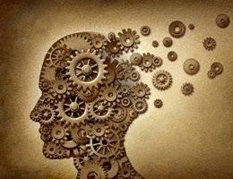 crregullim semundjet mendore Disa gjera qe duhet te dish per crregullimet mendore.