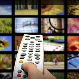 Cfare eshte IPTV. Tutoriale shqip falas. 3 ne 1 tutoriale shqip