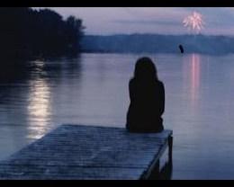 pse-vetmia-na-pelqen-dhe-i-frikesohemi-njekohesisht. shpjegime psikologjike