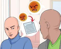 Psikovampiret! Cfare ndikimi kane tek ju dhe si duhet te silleni ndaj tyre.