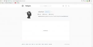 Si te hapim nje llogari ne instagram Si te perdorim INSTAGRAMIN