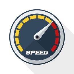 Si te masim shpejtesine e internetit.Tutoriale shqip Falas si matet shpejtesia e internetit