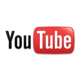 si-te-shkarkoj-video-nga-youtube-6