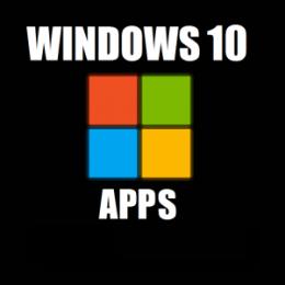 Si te shkarkojme aplikacione ne kompjuterin tone Windows 10 Tutoriale shqip falas 5 si te shkarkoj