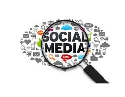 Si te shpetojme nga varesia e rrjeteve sociale.Keshilla psikologjike Tutoriale shqip