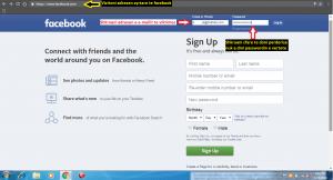 1-Si-te-gjej-kodin-passwordin-e-Facebook.-Tutoriale-shqip.-Si-te-gjejme kodin e facebook