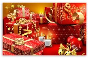 Cilat jane dhuratat ideale qe duhet te dhuroni per festa.