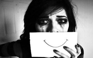 Depresioni social. Cfare po ndodh me shoqerine shqiptare?