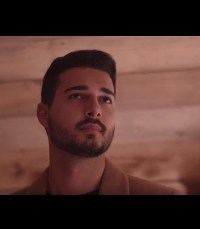 Enis Bytyqi - A kam une faj (Teksti) Tekste kengesh shqip. akorde muzikore