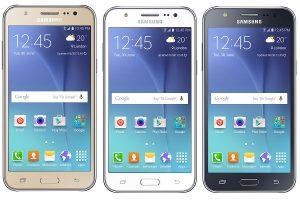 Parametrat e Samsung J5 10F Dual Sim. Ulje cmimesh ne qytetin tuaj. oferta