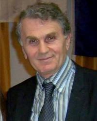 Ragip Dragusha - Ti moj hane (Poezi shqip) Letersia shqiptare