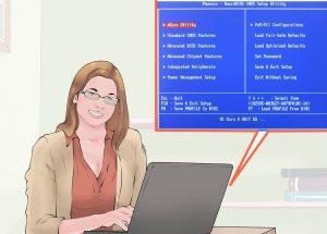 Si te ndertoj nje super kompjuter Tutoriale shqip falas. Menyra se si te ndertoni nje kompjuter per perdorim me te specifikuar. Tutoriale shqip falas.