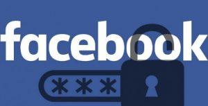Si te vendosim Passwordin e FB ne menyre qe ai te jete i sigurte?Tutoriale shqip