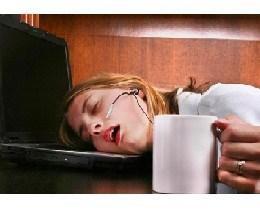 Si te veproni mengjesin e nje nate te tere pa gjume. Cfare duhet te beni.