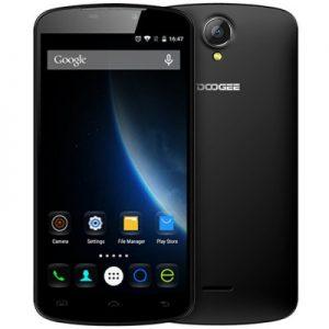 Telefoni Doogee X6 Pro. Cilet jane parametrat dhe si perdoret. Tutoriale shqip. cmime te lira ne treg, ulje