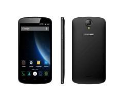 Telefoni Doogee X6 Pro. Cilet jane parametrat dhe si perdoret. Tutoriale shqip. cmime te lira ne treg