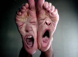 U kane vrare kepucet? Ja cfare duhet te beni qe te ndiheni me mire.