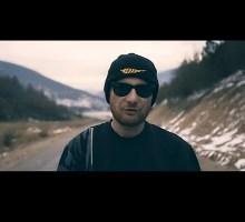 Genc Prekvulaj ft Lyrical Son - A t'merr malli (Teksti)