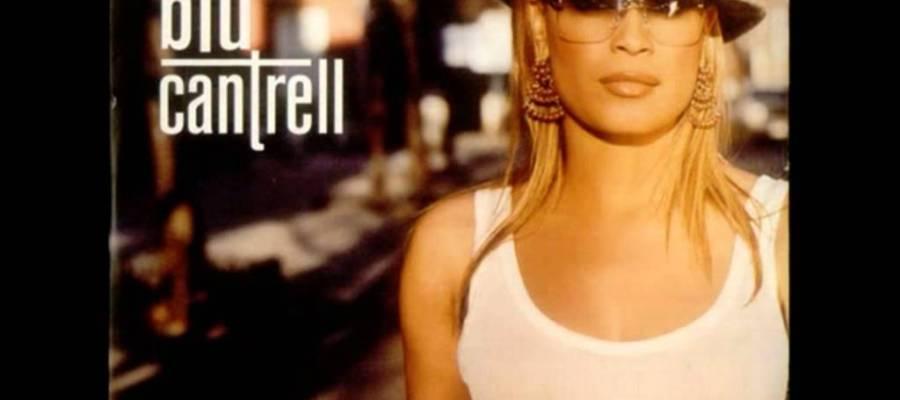 Blu Cantrell - Hit 'Em Up Style (Tekste kengesh te nga muzika boterore e viteve 2000) diskografi - discography Hey Ladies lyric,