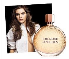 Cili parfum i pershtatet cdo shenje horoskopi. Mode dhe tendence parfumi