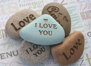 Ide romantike Si te surprizoni njeriun tuaj te zemres , te dashuruar 4